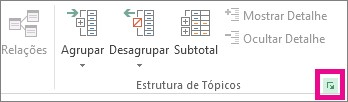 topicoss-excel