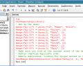 Método Remove Duplicates Para Permitir a Remoção de Linhas