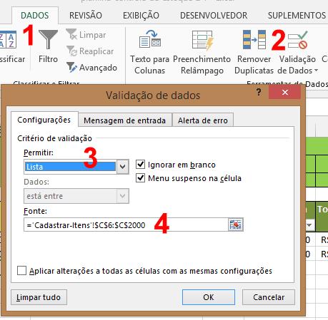 Lista-Excel-1