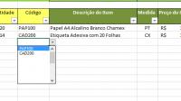 Lista-Excel-2