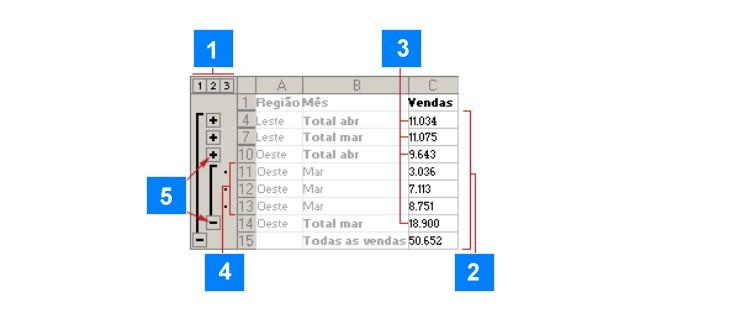 planilha-excel-estrutura-de-dados-1