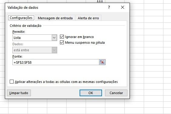 validacao-dados