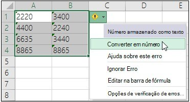 converter-texto-2