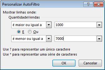filtar-dados3