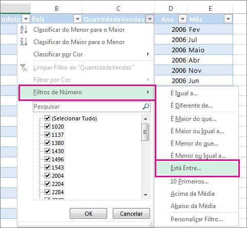 filtrar-dados2