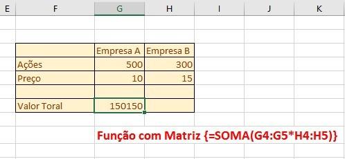 matriz-excel-1