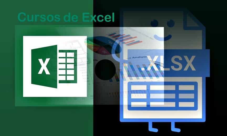 Quais são os melhores cursos de Excel?