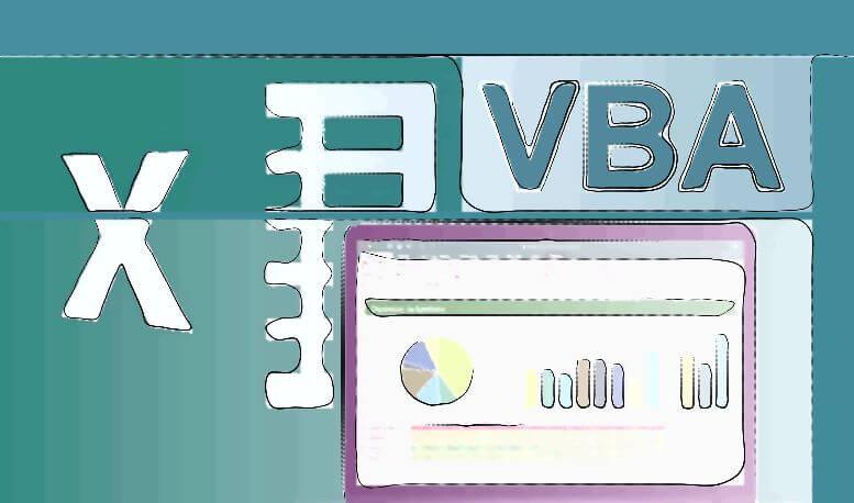 Os melhores Cursos de Excel VBA