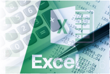 Dicas de finanças com o Microsoft Excel