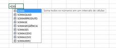 O que é uma Função Lógica do Excel
