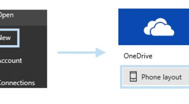 Criar um Aplicativo com dados do Excel